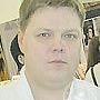 Массажист Суворов Евгений Александрович
