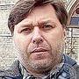 Массажист Кутыркин Сергей Вячеславович