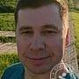 Симаков Андрей Сергеевич