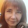 Анисимовв Ирина Михайловна
