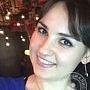 Трофименко Виктория Сергеевна мастер по наращиванию ресниц, лешмейкер, Москва