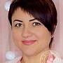 Мастер эпиляции Сарафанникова Нелли Владимировна