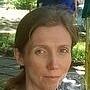 Андреева Мария Николаевна, Москва