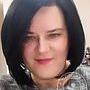 Петрунина СВЕТЛАНА Валерьевна свадебный стилист, стилист, Москва