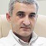 Пластический хирург Малкаров Марат Азретович