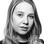 Коростелева Влада Константиновна бровист, броу-стилист, мастер макияжа, визажист, Санкт-Петербург