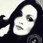 Эгамова Залина Темиржановна бровист, броу-стилист, мастер по наращиванию ресниц, лешмейкер, Москва
