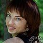 Рожкова Эльмира Рашидовна мастер макияжа, визажист, мастер по наращиванию ресниц, лешмейкер, Москва