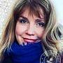 Косметолог Болебрух Елена Владимировна