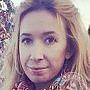Свадебный стилист Малахова Мария Александровна