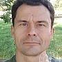 Свиридонов Максим Валерьевич массажист, Москва