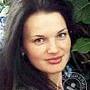 Мастер макияжа Лацук Анна Валерьевна
