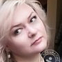 Федорова Татьяна Ивановна мастер макияжа, визажист, свадебный стилист, стилист, Москва