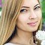 Мастер окрашивания волос Кропивницкая Дарья Владимировна