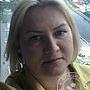 Горина Ольга Викторовна массажист, косметолог, Москва