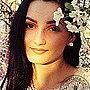 Мастер макияжа Федорец Ирина Андреевна