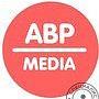 ABP MEDIA, Москва