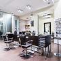 Салон СК в Выборгском районе в салоне принимает - мастер макияжа, визажист, мастер по наращиванию ресниц, лешмейкер, Санкт-Петербург