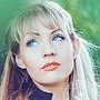 Мастер лечения волос Принцесова Лана Игоревна