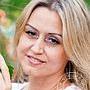 Авдеева Анастасия Борисовна мастер эпиляции, косметолог, Санкт-Петербург