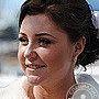 Мастер макияжа Яшина Елена Владимировна
