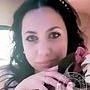 Щенникова Анна Александровна мастер по наращиванию ресниц, лешмейкер, мастер татуажа, косметолог, Москва