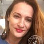 Кутепова Мария Валерьевна мастер татуажа, косметолог, Москва