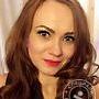 Мастер наращивания волос Капша Татьяна Александровна