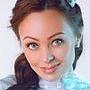 Мастер макияжа Алексеева Алена Анатольевна