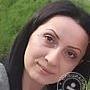 Абазова Мадина Ильинична мастер эпиляции, косметолог, Санкт-Петербург