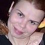 Федоричева Мария Николаевна массажист, Москва
