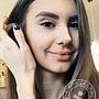Мастер лечения волос Протасова Анна Сергеевна