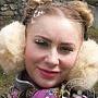 Мастер маникюра Фёдорова Ольга Николаевна