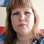 Давара Светлана Владимировна парикмахер, Москва