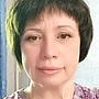 Мастер эпиляции Овчинникова Валентина Евгеньевна