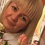 Андреева Альфия Александровна мастер по наращиванию ресниц, лешмейкер, Москва