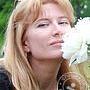 Мастер завивки волос Самойлова Алена Владимировна