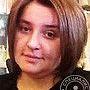 Мастер наращивания волос Саакова Марина Анатольевна