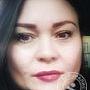 Логинова Наталья Евгеньевна бровист, броу-стилист, мастер татуажа, косметолог, Москва