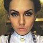 Мастер макияжа Писоцкая Татьяна Леонидовна