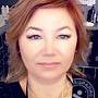 Мастер окрашивания волос Гамаюн Светлана Витальевна