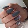 Мастер по наращиванию ногтей Торосян Нара Арменовна