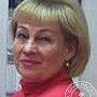 Косметолог Санникова Татьяна Тихоновна