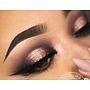 волкова алла борисовна мастер макияжа, визажист, свадебный стилист, стилист, Москва
