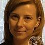 Можаева Ольга Николаевна массажист, Москва