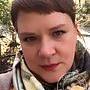 Румянцева Наталья Николаевна бровист, броу-стилист, мастер макияжа, визажист, Санкт-Петербург