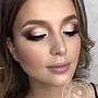 Бажаева Майя Нанашевна мастер макияжа, визажист, свадебный стилист, стилист, Москва