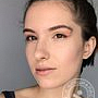 Гуськова Екатерина Витальевна