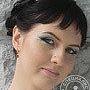 Барышева Ольга Владимировна мастер макияжа, визажист, свадебный стилист, стилист, Москва