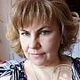 Мастер эпиляции Мухаметшина Людмила Юрьевна